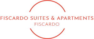 Fiscardo Luxury Suites & Apartments
